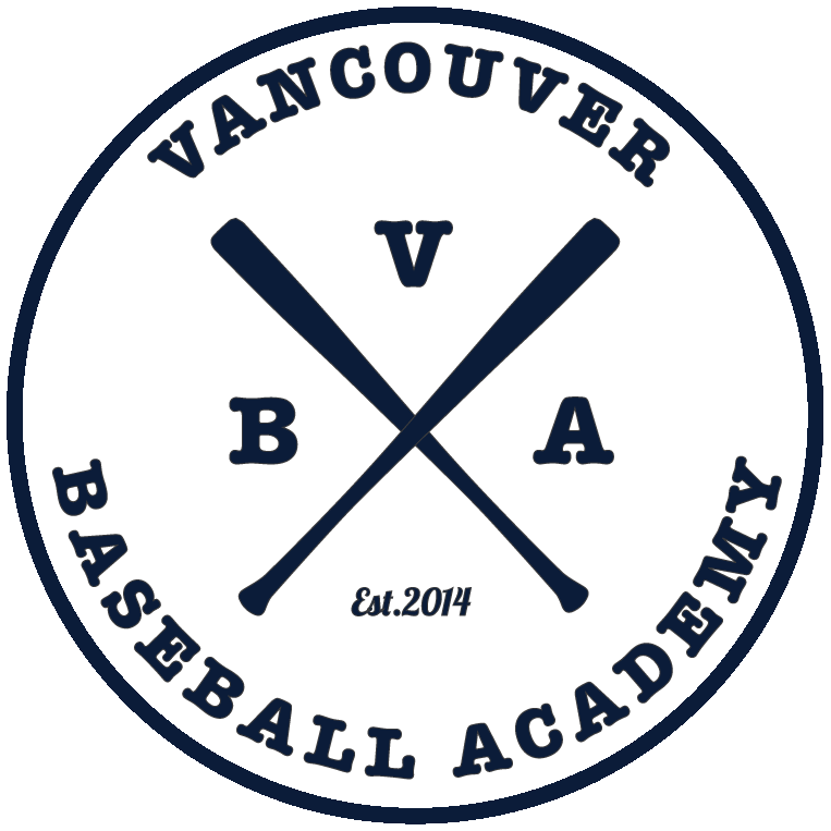 Vancouver Baseball Academy