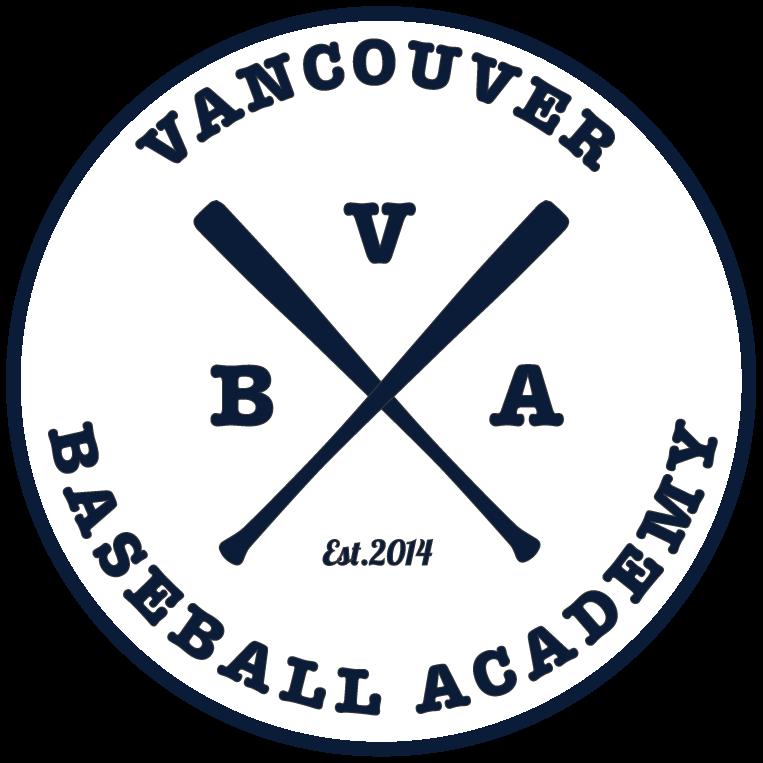 Vancouver Baseball Academy